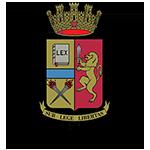 logo-polizia-di-stato